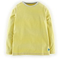 Super Soft T-shirt(Yellow Elephant 6-7Y).jpg