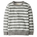Sweatshirt(Cement Stripe 7-8Y).jpg