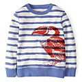 Sweatshirt(Sail Blue Stripe 3-4Y).jpg