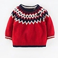 BOYS WINTER JUMPER (2-3Y).jpg