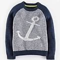 COASTAL JUMPER (6-7Y).jpg