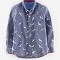 Indigo Shirt (6-7Y).jpg
