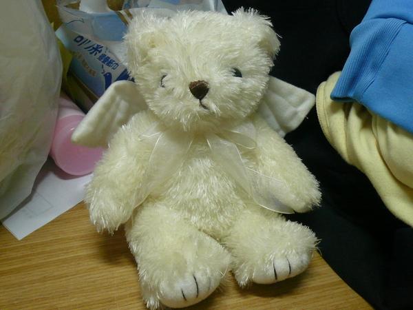 天使熊.JPG