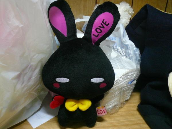LOVE兔.JPG