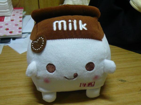 巧克力牛乳.JPG