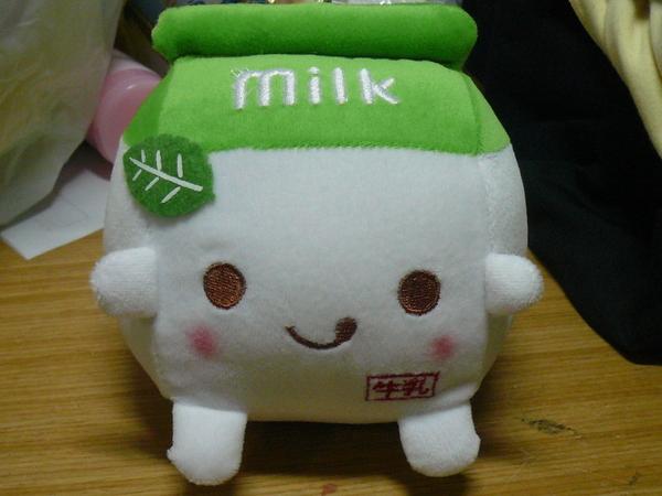麥芽牛乳.JPG
