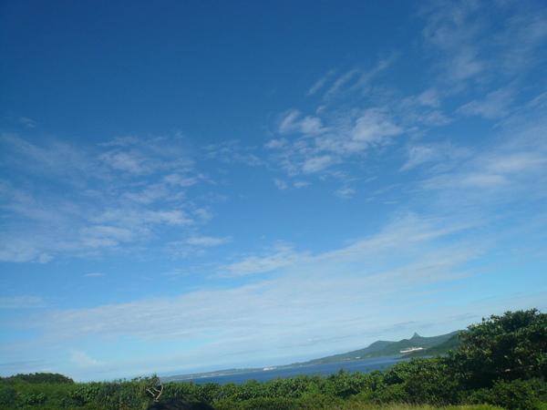 藍藍ㄉ天.JPG
