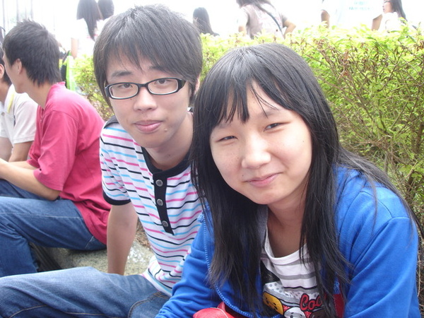 土豆&小白.jpg