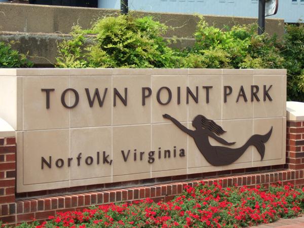 townpointpark03.jpg