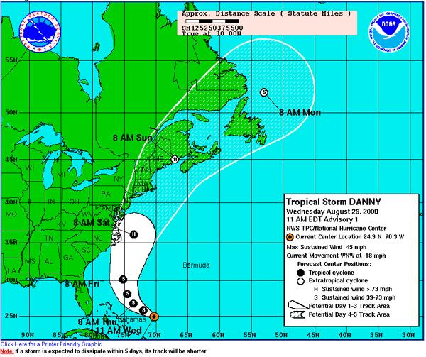 hurricaneDanny.jpg