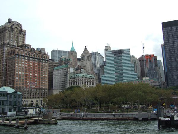 NY6.jpg