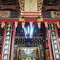 岡山 壽天宮