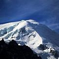 101/9/23 白朗峰(Mont Blanc)
