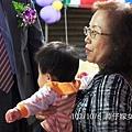 淵仔嫁女4.JPG
