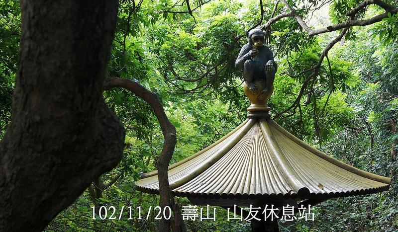 102/11/20 壽山