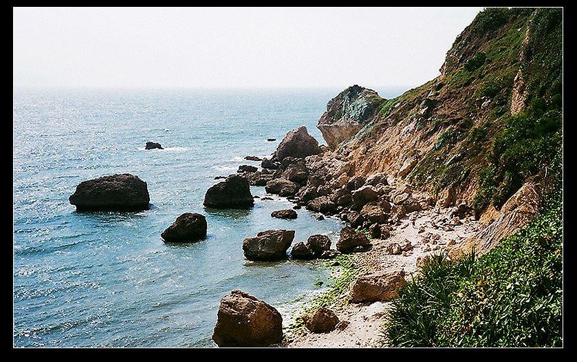 大自然海灘.jpg