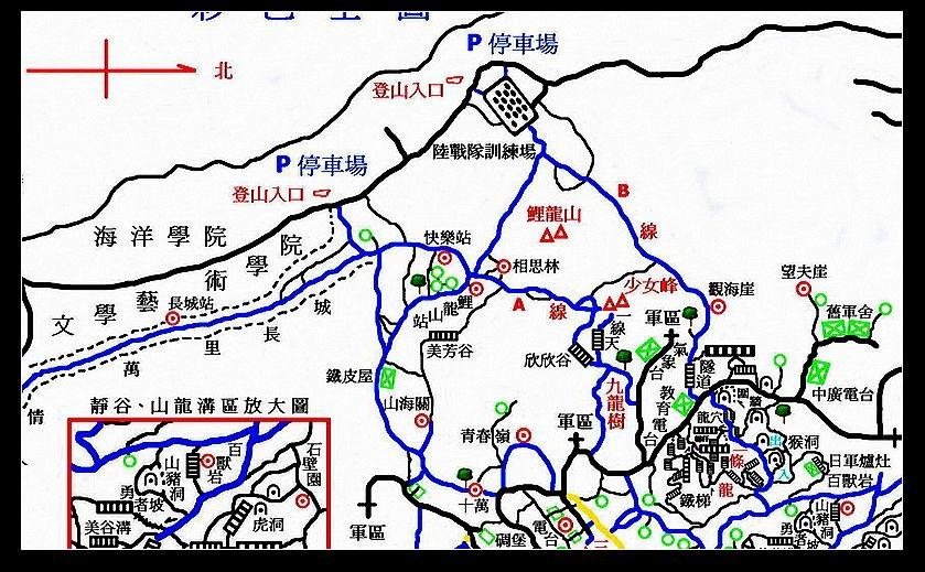 鯉龍山線.jpg