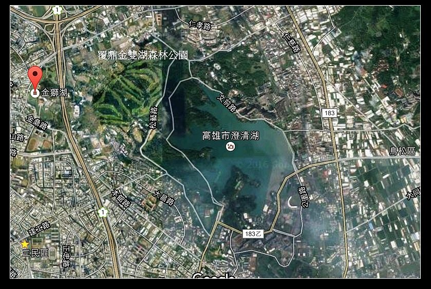 Image result for 覆鼎金