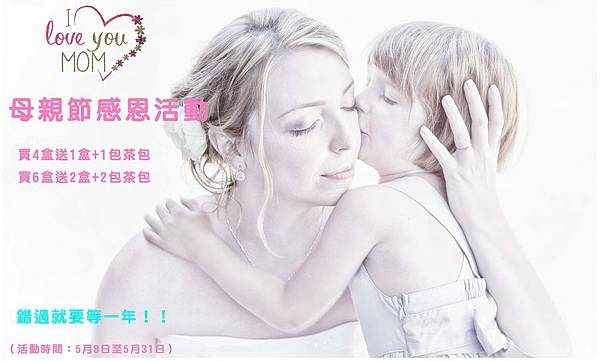 mother%5Cs day促銷.jpg
