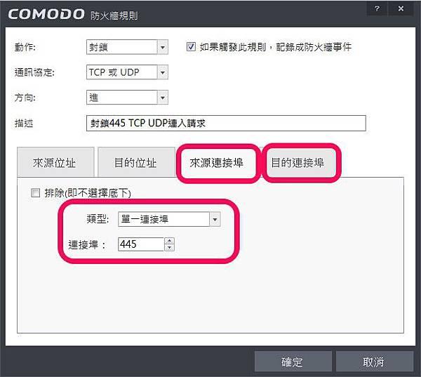 COMODO port005B.jpg