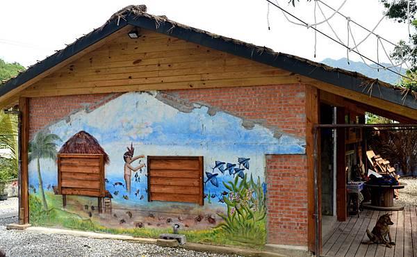 水璉吉籟獵人學校