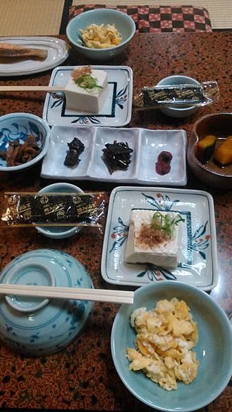 京都之旅~比叡山