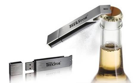 USB-1.jpg