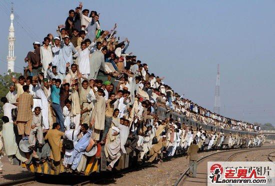 火車超載-4.bmp