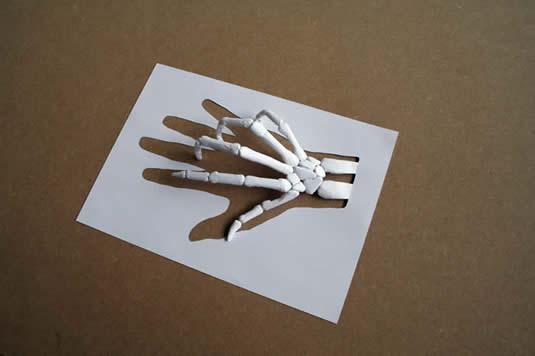 White-Hand.jpg