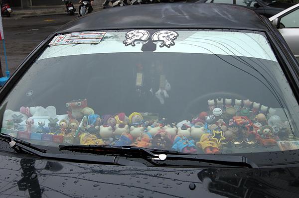 店長的車.jpg