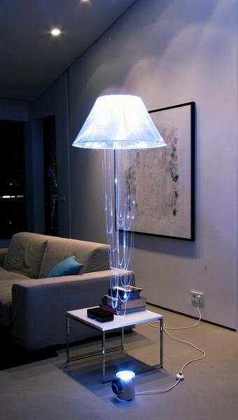 水母燈.jpg