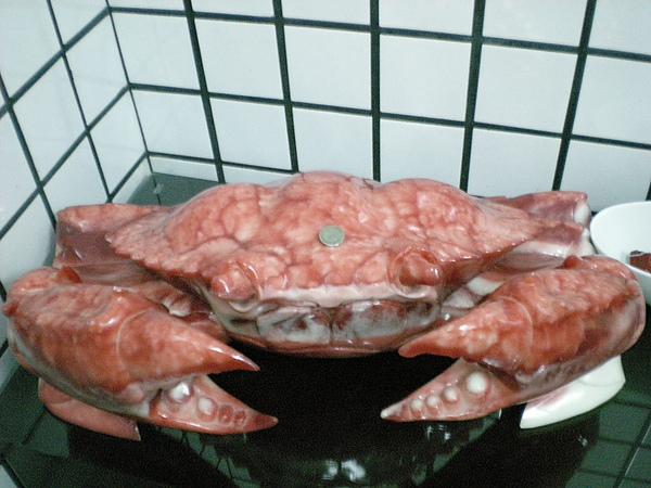 大蟹.jpg