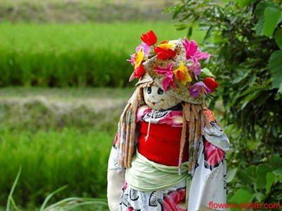 可愛的稻草人-4.jpg
