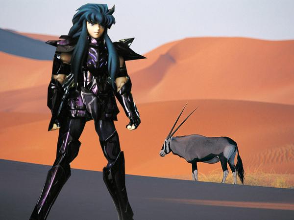 Oryx Antelope2.jpg