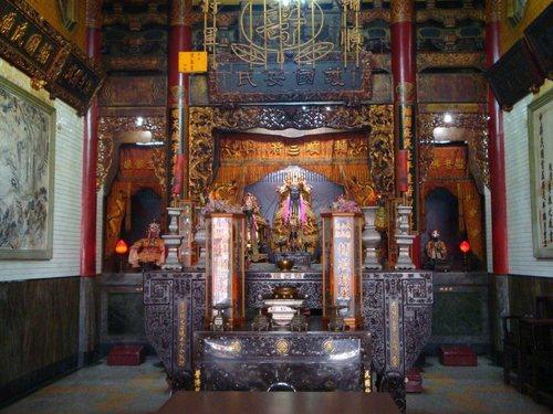 台南 馬公廟.jpg