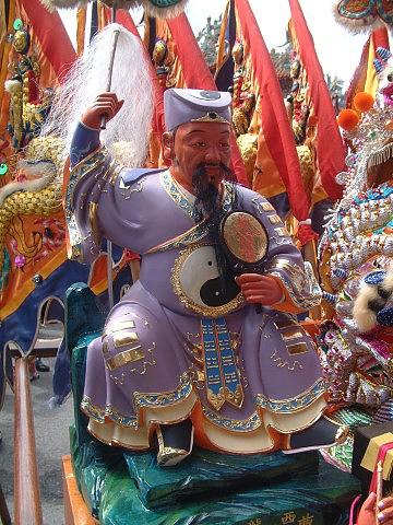 台灣寺廟專欄.jpg