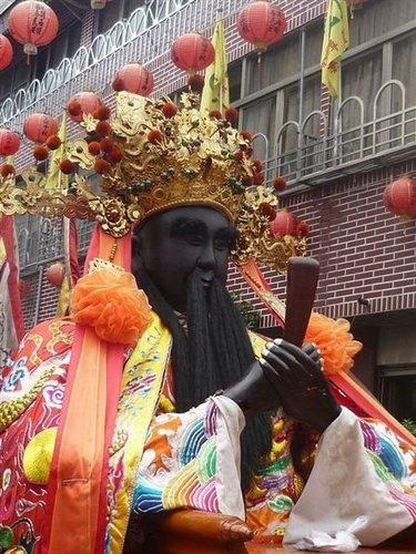 竹山 靈德廟 城隍爺.jpg