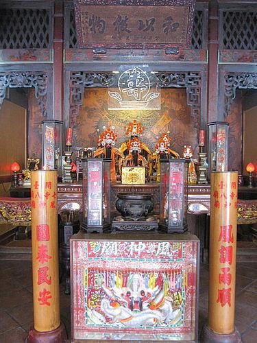 風神廟 4.jpg