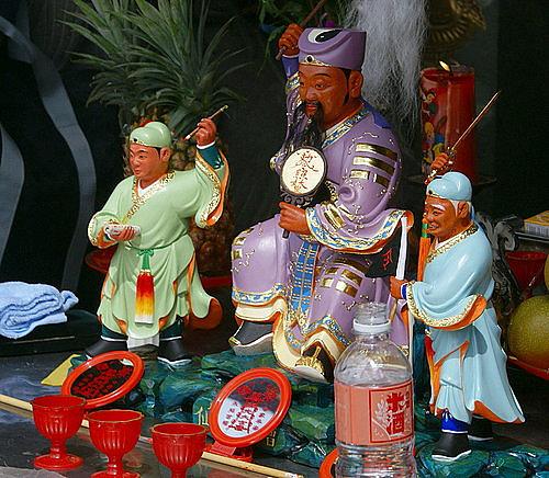 台灣寺廟專欄1.jpg