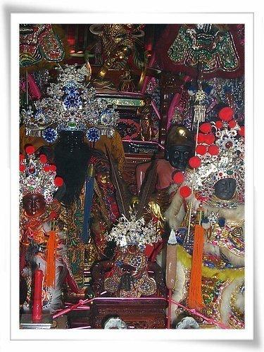 民國九十七年板橋市慈雲宮往南部贊香受邀擔任先鋒.jpg