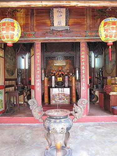 風神廟 2.jpg