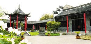 3陸秀夫紀念館 位於 建湖縣 建陽鎮 景忠巷.jpg