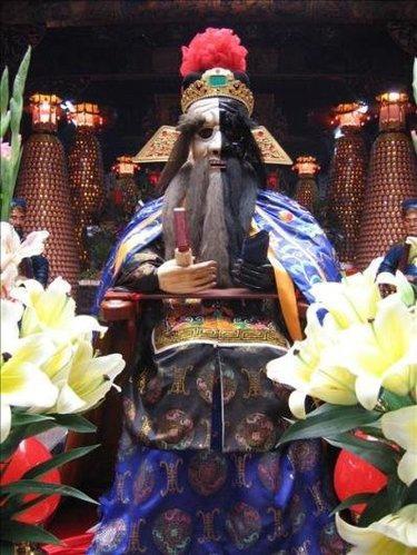 新竹城隍廟  陰陽司公.jpg