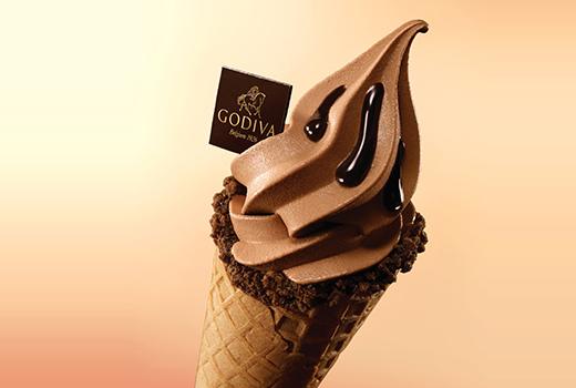 3-chocolate-soft-serve_4