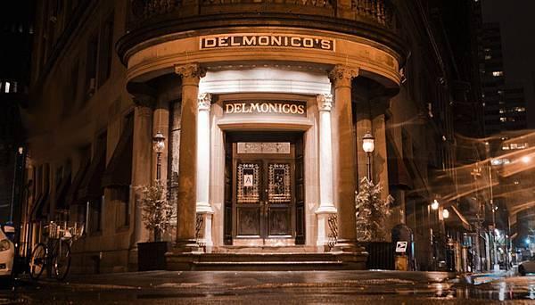 DelmonicosExterior.jpg