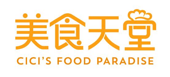FP Logo.png