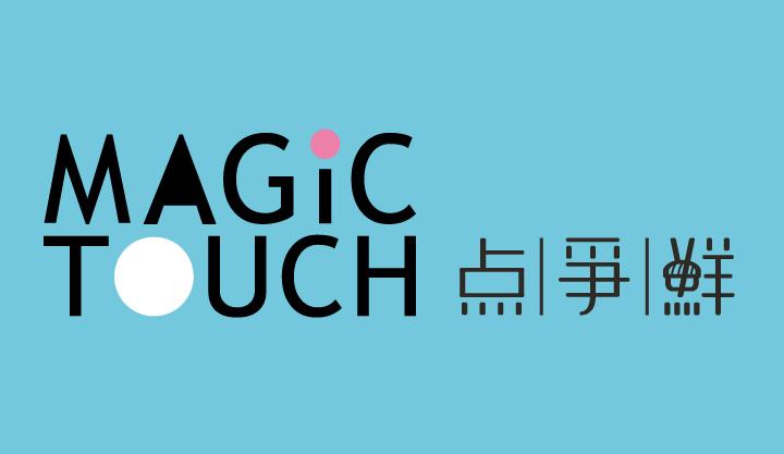 magic-touch_-720.jpg