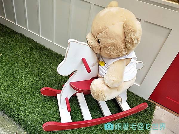 Photo_1568121417200.jpg
