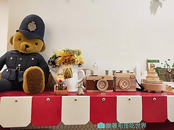 Photo_1568121358829.jpg