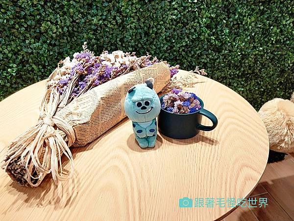Photo_1568121241336.jpg